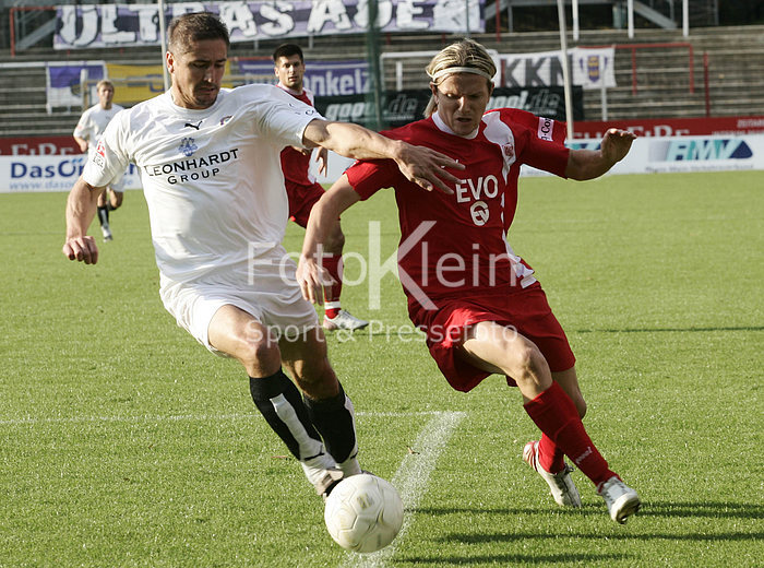 1288291006 29102006 Fussball 2 Bundesliga 2006 07 Kicker